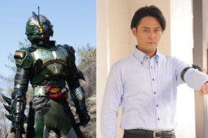 Kamen Rider Amazons the Movie: The Final Judgement Trailer Streamed