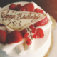 This Week in Toku Actor Blogs [4/8 to 4/14]