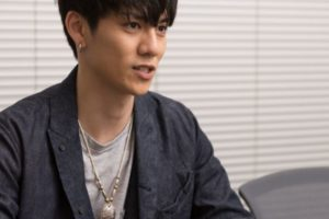 Prosecutor Decides Against Moving Forward on Charging Tsunenori Aoki