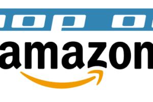 Amazon Shopping Guide: Kamen Rider Build