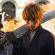 Japan Cuts Film Festival To Host Live-Action Bleach U.S. Premiere