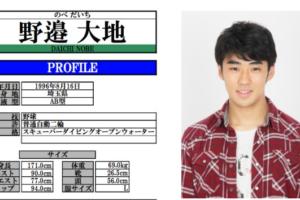 Kamen Rider Build Action Crew Member Dies