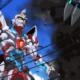Tsuburaya Releases New SSSS.Gridman Trailer