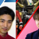 Power Morphicon Announces Two Super Sentai Guests