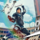 "Mitsubishi Electric's ""Kamen Reito Shun"" Returns In New Ad"