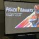 Power Morphicon 2018: Hasbro Panel Recap