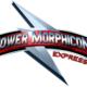 Power Morphicon Announces Power Morphicon Express
