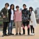 Kamen Rider 555's Kento Handa and Kouhei Murakami to appear in Kamen Rider Zi-O