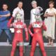Koichi Sakamoto: I Want to Make a New Ultraman Leo
