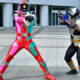 Next Time on Lupinranger vs Patranger: Episode 33