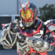 Next Time on Kamen Rider Zi-O Episode 6