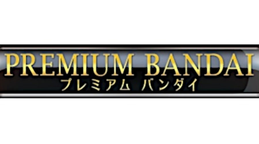 Premium Bandai Provides Kamen Rider Merchandise to US Shoppers