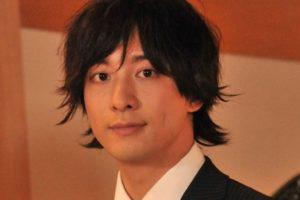 Shu Watanaba and Riho Takada to Appear in Kamen Rider Zi-O
