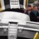 Kamen Rider Heisei Generations Forever Trailer Released