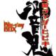 Kamen Rider Hibiki Heading To Blu-Ray