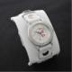 Premium Bandai Announces Kamen Rider Drive Fashion Watches
