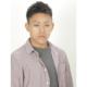Kamen Rider Stuntman Misaki Nobuyuki Arrested for Assault